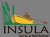 Logo_Insula2. [Converted]