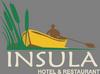 hotel insula tulcea 2