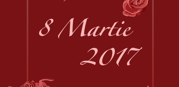 Meniu-8martie-Outlined
