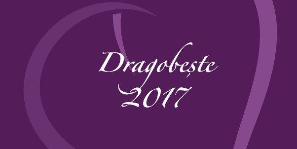 Meniu-Dragobete-Outlined